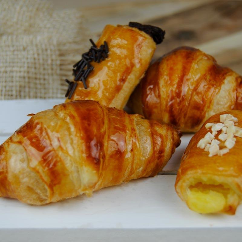 bolleria-desayunos