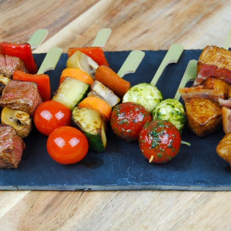 brochetas-finger-food