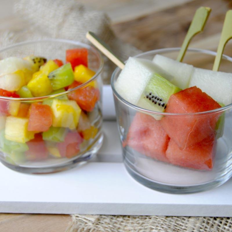 fruta-desayunos