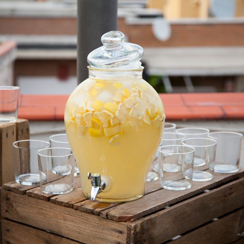 limonada-cocktails