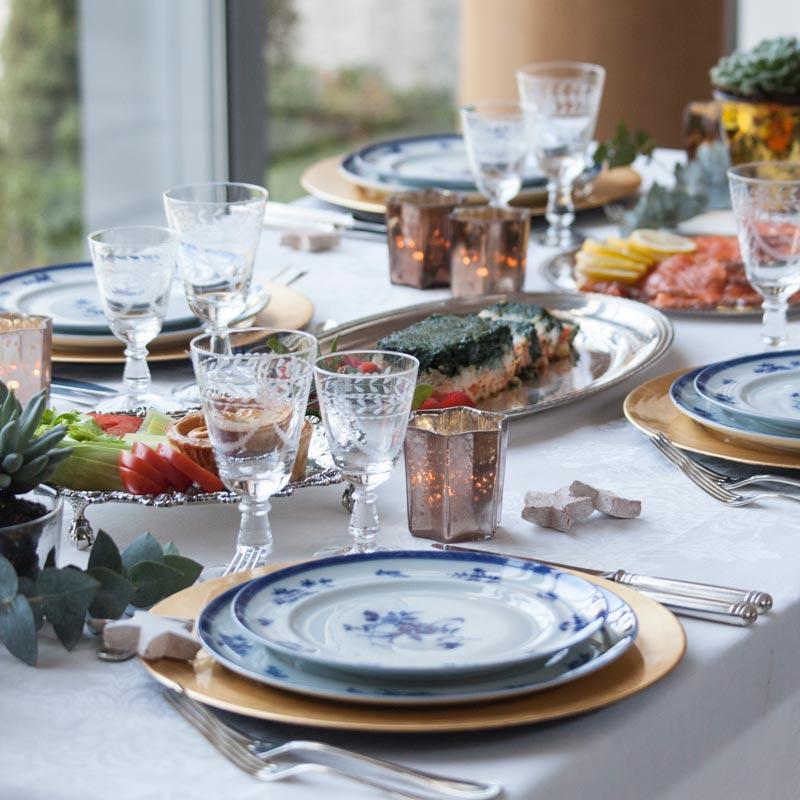 mesa-1-comidas-y-cenas