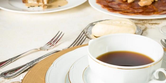 mesa-3-comidas-y-cenas