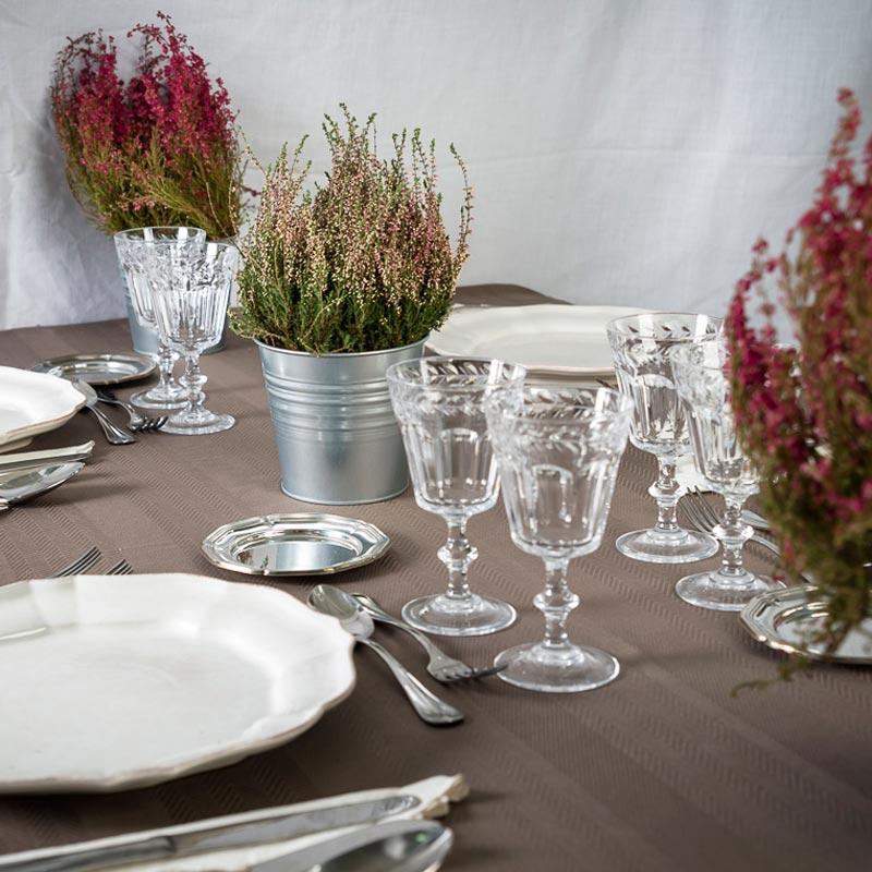 mesa-4-comidas-y-cenas