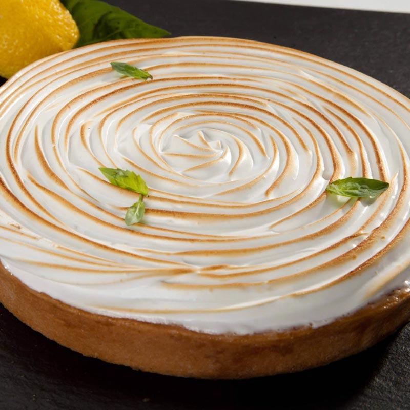 tarta-limon