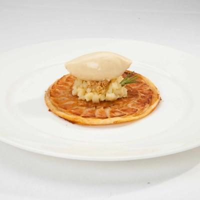 tarta-manzana-comidas