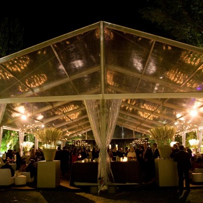 carpa-catering-particulares