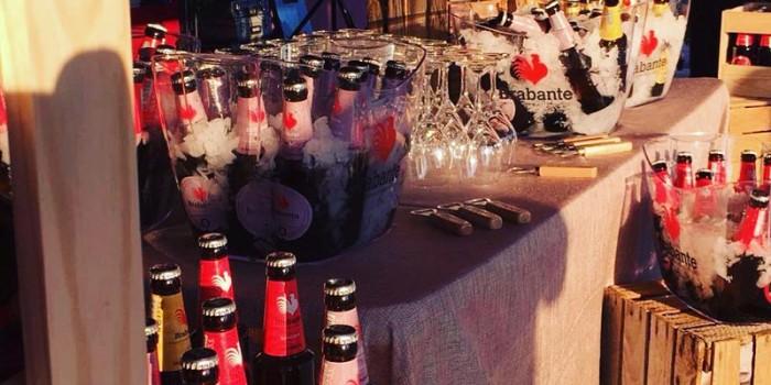 cervezas-catering-particulares