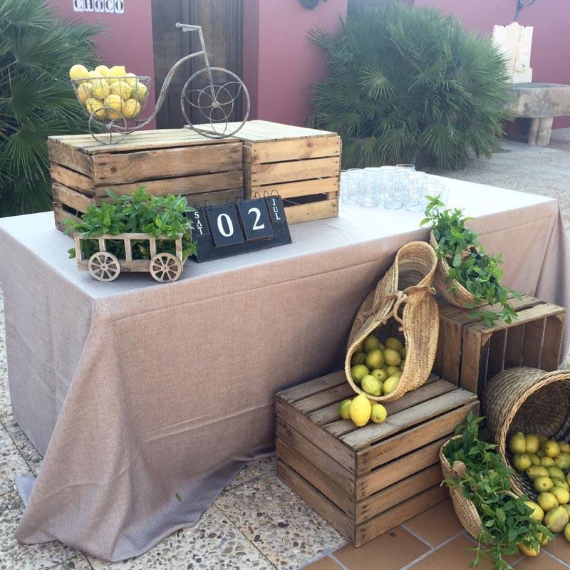 limonada-catering-particulares