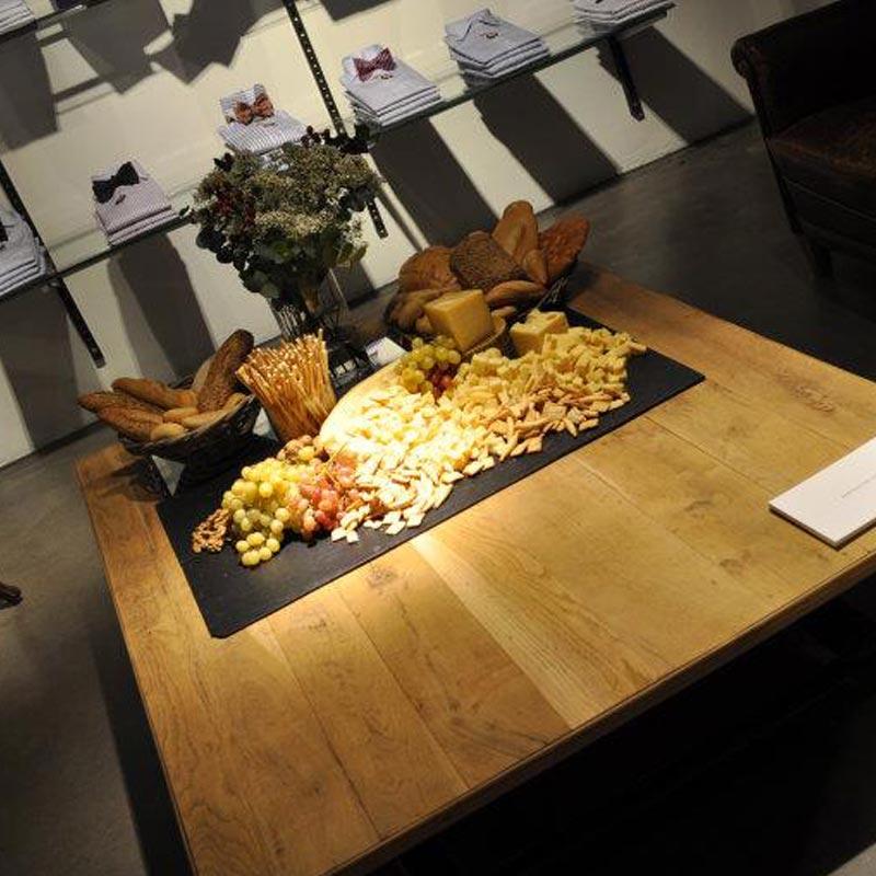 mesa-quesos-evento