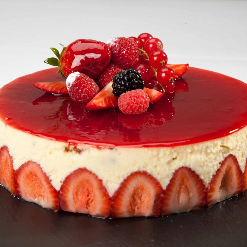 tarta-fraiser